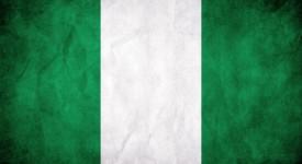 NIGERIA-ventures-africa-1536x983