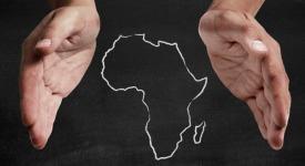 HBCUs-Embracing-the-African-Diaspora-1
