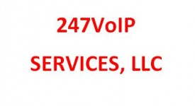 247VOIP SERVICES