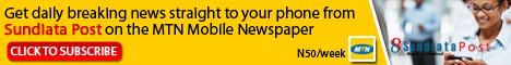 MTN News Alert