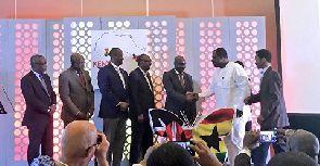 Kenya Tradeexpo