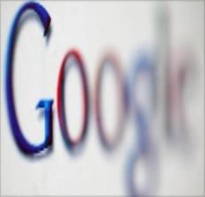 Tech Designers And Entrepreneurs To Benefit From Mentorship Programmes From Google