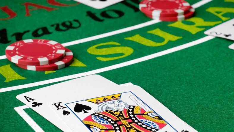 The Most Popular Online Casino Games In Africa Stats Short Overview Article Pulse Nigeria