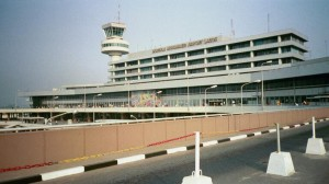 LagosAirport
