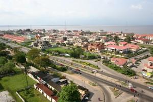 Lagos_01