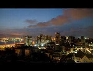 Lagos_02