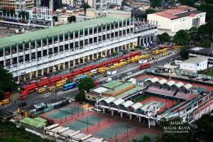 Lagos_03