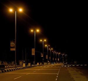 Lagos_04