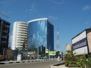 Lagos_05