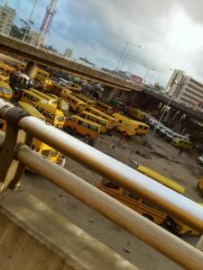 Lagos_08