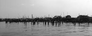 Lagos_09