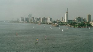 Lagos_Island